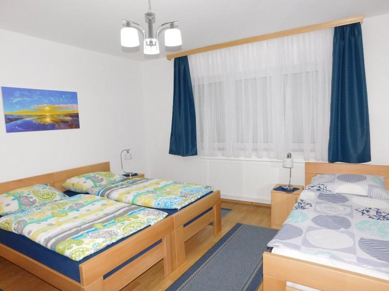 Apartman Braja 5